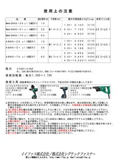 5.使用上の注意アシバツナギ(ステンレス)A6_000001.jpg