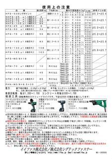 8.使用上の注意高ナット付きハンガー A6_000001.jpg