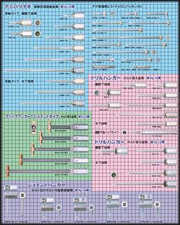 ナット付アンカー.jpg