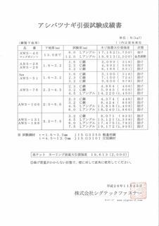 アシバツナギ,ドリルハンガー試験表0001.jpg