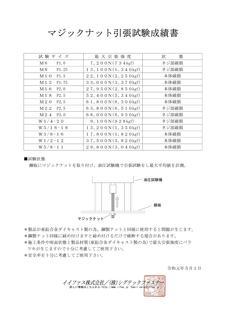 JPEG成績書マジックナット.jpg