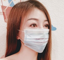 disposable mask.jpg